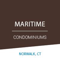 MaritimeLogo